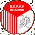RK PVV