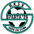 Sparta 25 Beek en Donk